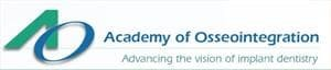 American Academy of Osseointegration